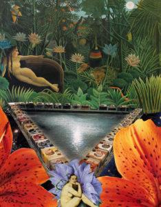jungle done_Linda Atkinson