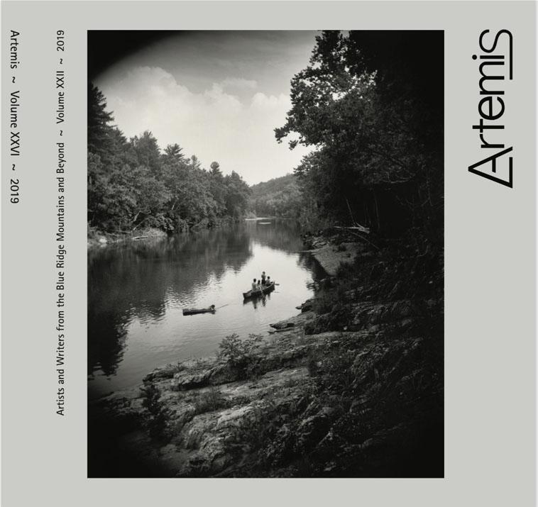 Artemis 2019